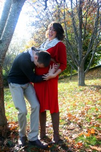 View More: http://newtoncreativegroup.pass.us/duval-maternity-photos