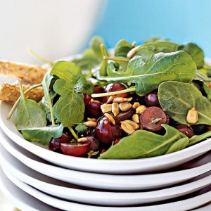 oh3319p66-arugula-grape-salad-x