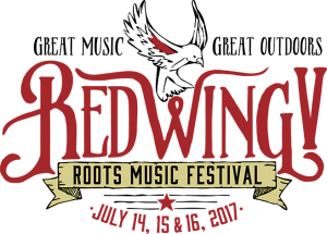 Red wing tickets giveaway